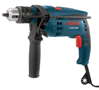 Bosch 1191VSRK 120-Volt