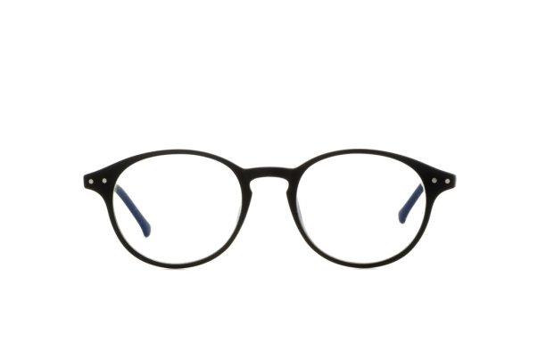 lunettes anti lumière bleue danger yeux