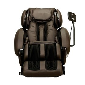 Infinity - Massage Chair IT