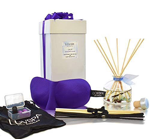 best reed diffusers for bedroom
