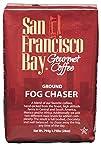 San Francisco Bay Coffee, 28 Ounce Fog Chaser, Ground Coffee…