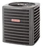Goodman Goodman 2.5 Ton 14 SEER Heat Pump - R410A GSZ140301
