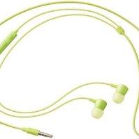 Samsung EO-HS13 Kablolu Kulaklık - Yeşil 17