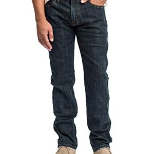 Lucky Brand Men's 221 Original Straight-Leg Jean 12 Fashion Online Shop 🆓 Gifts for her Gifts for him womens full figure