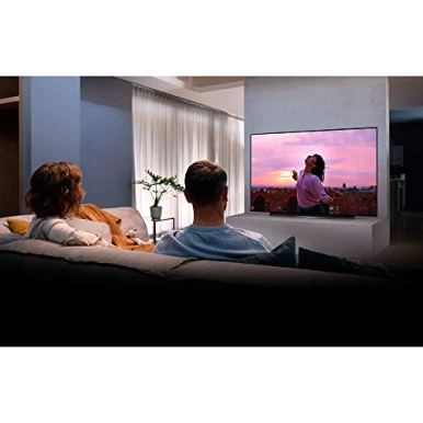 LG-OLED48CXPUB-48-CX-4K-OLED-TV-AI-ThinQ-2020-with-Deco-Gear-Soundbar-Bundle