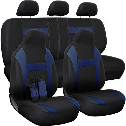 Image result for Tips To Choose The Best Car Seat Covers