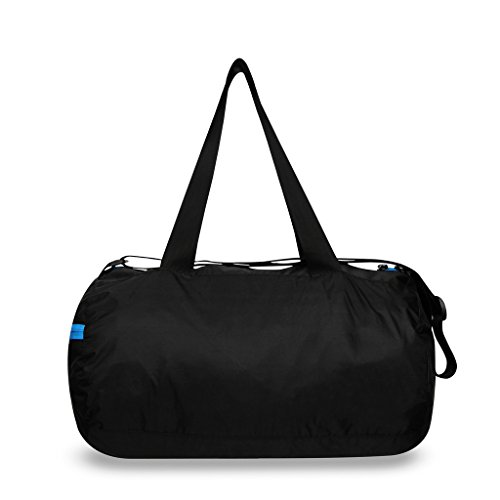 Nivia deflate round - 01 bag (black)   latest news live   find the all top headlines, breaking news for free online april 8, 2021