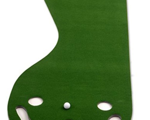 Top 10 Best Putting Greens Indoor - Top Reviews | No Place Called Home
