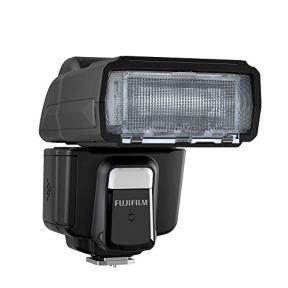 Fujifilm-EF-60-Shoe-Mount-Flash