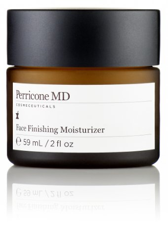 41D%2B%2BnLq6GL An absolute moisturizer to be applied over any Perricone treatment Contains alpha lipoic acid, Vitamin C Ester and wheat proteins Provides necessary nourishment and intensive hydration