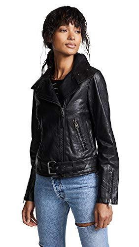 71o293lvknL Lambskin 100% polyester Leather clean