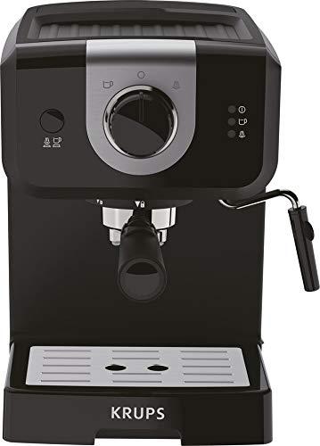 KRUPS XP3208 15-BAR Pump Espresso