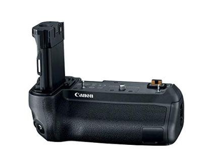 Canon-BG-E22-Battery-Grip