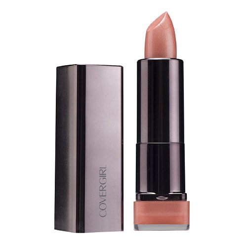 CoverGirl Lip Perfection Lipstick, Kiss 275 0.12 oz (3.36 g)