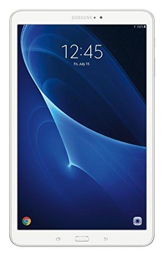 Samsung-Galaxy-Tab-A-101-16-GB-Wifi-Tablet-White-SM-T580NZWAXAR