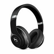 Beats Wireless Headphones Review | Beats Studio2 Wireless Over-Ear Headphones Gloss Black Noise Reduction