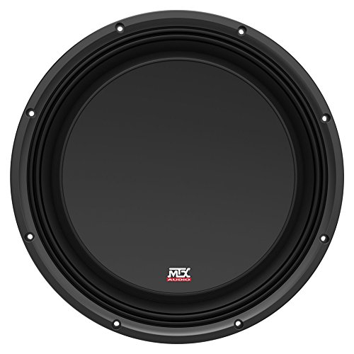 Best Shallow Subwoofer for Truck