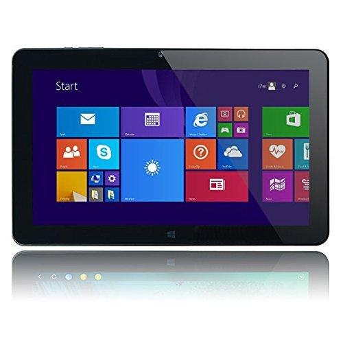 Cube I7 64GB Stylus Intel Core-M 2.0G 10.6 Inch Windows 8.1 Tablet