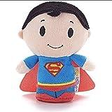 Hallmark itty bittys Superman Stuffed Animal