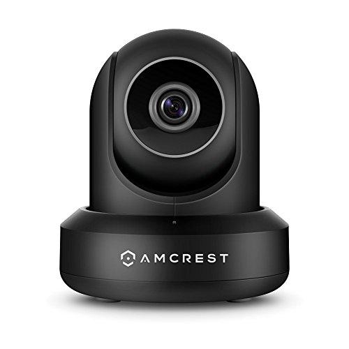 Amcrest ProHD 1080P WiFi Camera