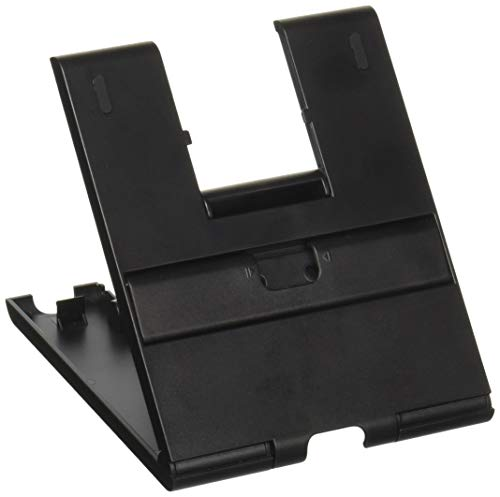 AmazonBasics-Playstand-for-Nintendo-Switch-Black