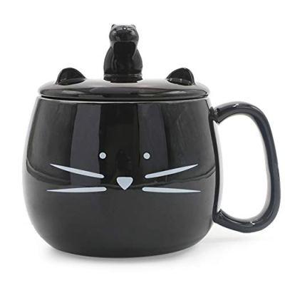 Cat Mug, 41Dx9yVWG1L.jpg?resize=400%2C400&ssl=1