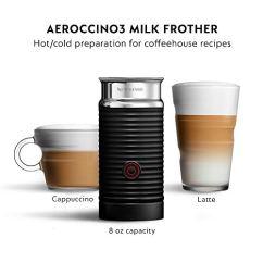Nespresso-ENV120GYAE-Vertuo-Next-Coffee-and-Espresso-Maker-Machine-Aeroccino-Dark-Grey