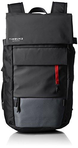 Timbuk2 Robin Pack, Jet Black, One Size