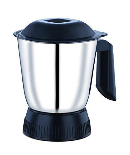 Morphy-Richards-Icon-Superb-1000-Watt-Food-Processor-Glazing-Copper-and-Black