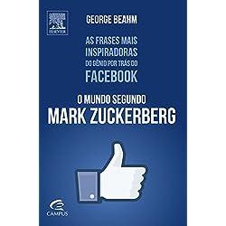 O Mundo Segundo Mark Zuckerberg