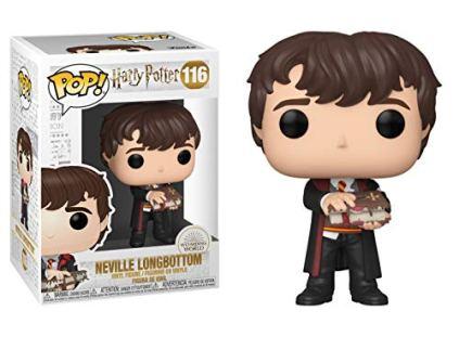 Funko-Pop-Harry-Potter-Harry-Potter-Neville-with-Monster-Book-Multicolor-Model48068