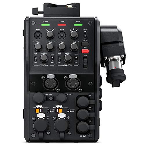 Blackmagic-Design-Camera-Fiber-Converter