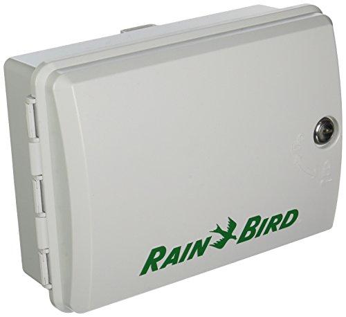 Rainbird ESP4ME 120V Modular Outdoor Controller