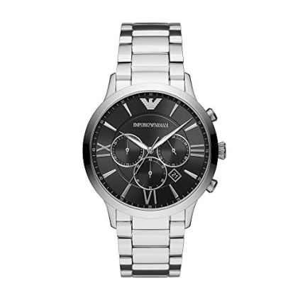 Emporio-Armani-Mens-Quartz-Watch-chronograph-Display-and-Stainless-Steel-Strap-AR11208