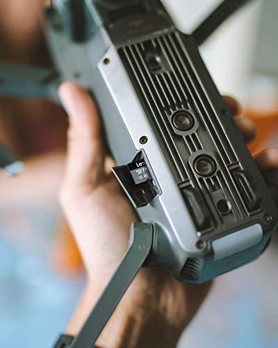Lexar-Professional-1066x-64GB-microSDXC-UHS-I-Card-wSD-Adapter-Silver-Series-Up-to-160MBs-Read-LMS1066064G-BNANU