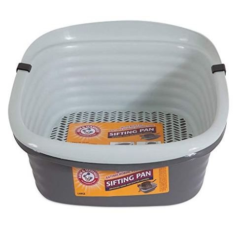 42036-Arm-Hammer-Large-Sifting-Litter-Pan