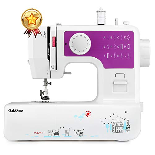 oakome Sewing Machine