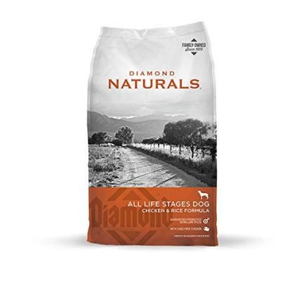 Diamond-Naturals-Real-Meat-Recipe-Premium-Dry-Dog-Food-40lb-Bag