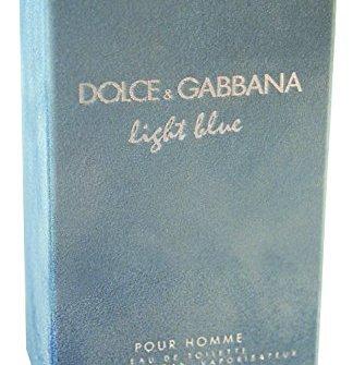 Dolce-Gabbana-Light-Blue-Eau-de-Toilette-para-Hombre-75-ml