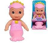 Wee Waterbabies - Splash Doll