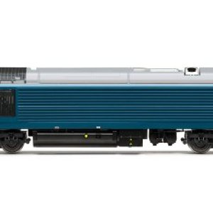 Hornby 00 Gauge Arriva Train Wales Class Diesel Locomotive 41EuUmZmouL