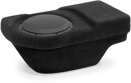 JL Audio SB-D-QDRAM/10W3v3