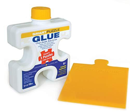 EuroGraphics-Smart-Puzzle-Glue-Jigsaw-Puzzle-Accessory