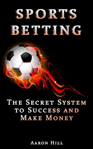 financial betting