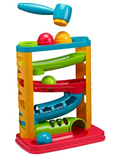 What Are The Best Learning Toys For Toddlers : The best learning toys for toddlers that will improve