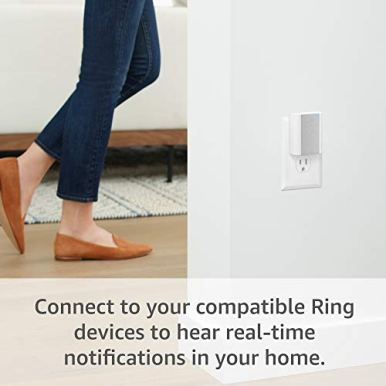 All-new-Ring-Chime