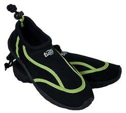 Image result for tusa aqua shoe