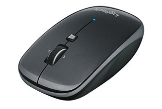 Logitech-M557-Bluetooth-Mouse--Wireless-Mouse-with-1-Year-Battery-Life-Side-to-Side-Scrolling-and-Right-or-Left-Hand-Use-with-Apple-Mac-or-Microsoft-Windows-Computers-and-Laptops-Gray