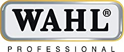Wahl Professional 5-Star Razor Edger #8051 – Great for Barbers and Stylists – Razor Close Trimming and Edging – No Heat Build Up – Strong Electromagnetic Motor – Accessories Included  Image 5