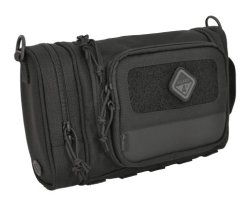 Rugged grooming & toiletries Kit - giftasoldier.com
